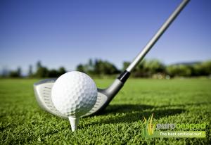 precio cesped artificial para golf deportivo